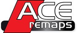 Ace Remaps