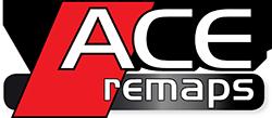Ace-Remaps-Logo