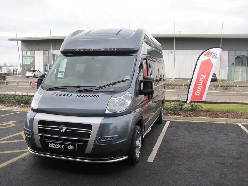 Motorhome-Remapping[1]