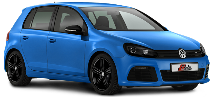 ace-car-care-ecu-remapping-vw-golf