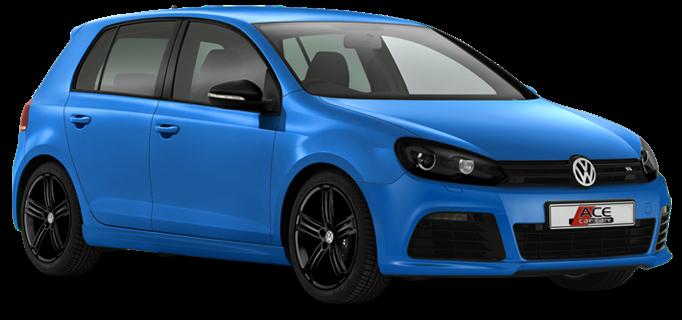 ace-car-care-ecu-remapping-vw-golf