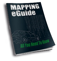 mapping_book